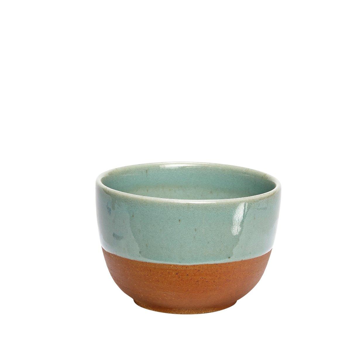 You searched for: ceramic bowl! Blue Ceramic Bowl, Handmade Ceramics, Ceramic Dish, Jewellery Bowl, Jewelry bowl, Wabi-Sabi, Organic. CopperCobalt. 5 out of.