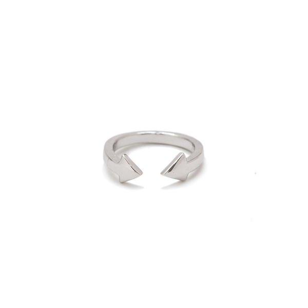 Aloha Gaia Midi Ring Strong