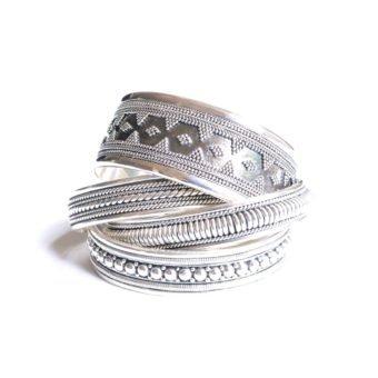 ➳ Shop Jewellery