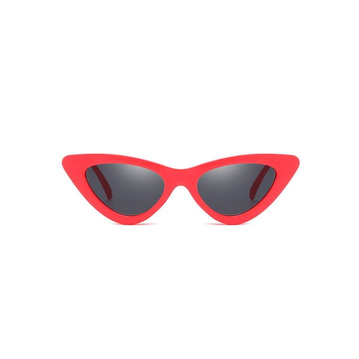 Cherry Bomb Sunnies
